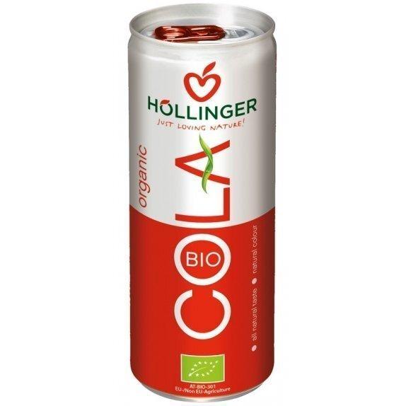 bf6d4dc549ae30 Woda Java 850 ml szklana butelka cena 6,99 zł - Sklep AleEko.pl