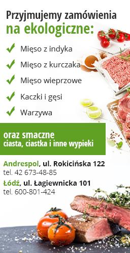 Zamówienia